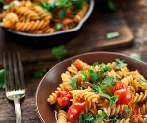 comfort, cooking, and food image