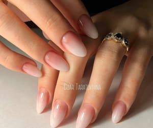 nails art and nalis  image
