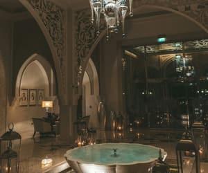 Dubai, luxury, and places image