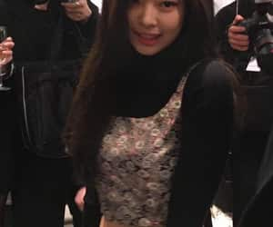 korean, kpop, and girlgroup image
