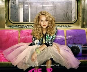 carrie, the carrie diaries, and sex and the city image