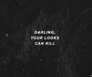 Image by KitKat