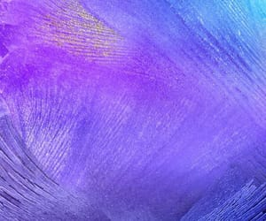 wallpaper, colorful, and purple image