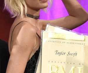 Taylor Swift and bmi image