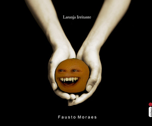 twilight saga, laranja irritante, and annoyng orange image
