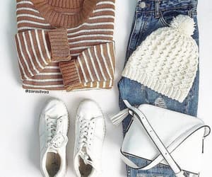 adidas, fashion, and hat image