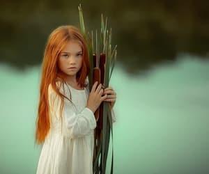 dangerous, fantasy, and girl image