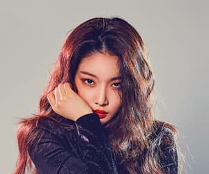 27 Images About Chung Ha On We Heart It See More About Chungha