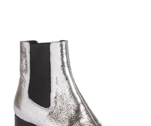 booties, trend alert, and fashion image