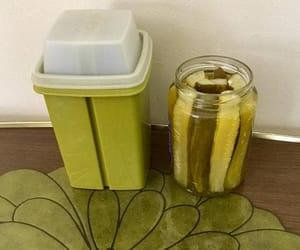 etsy, akitschisjustakitsch, and pickle jar image