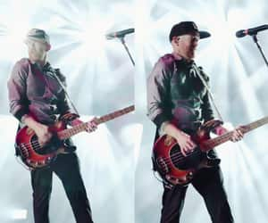 dave farrell and linkin park image