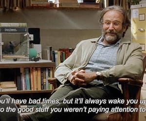 quotes, good will hunting, and movie image