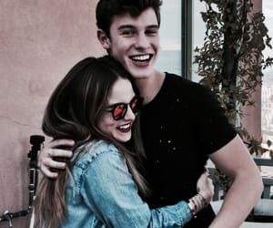 theme, rp, and shawn mendes image