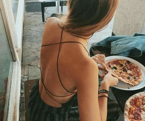 amazing, blogger, and girl image