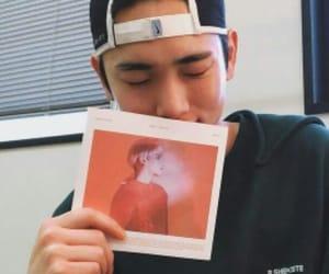 asian boy, key, and kpop image