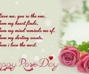 life, quotes, and valentine image