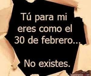 exist, febrero, and 😛 image
