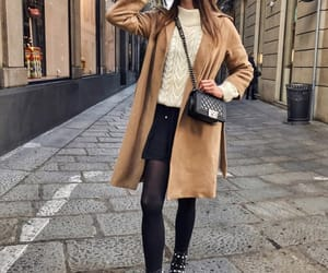 beautiful, fashion, and girl image