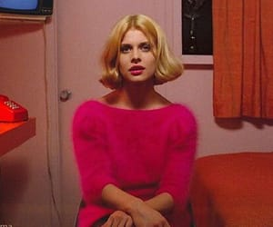 paris texas, movie, and Nastassja Kinski image