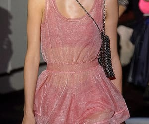 fashion and paco rabanne image