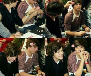 fetus and larry stylinson image
