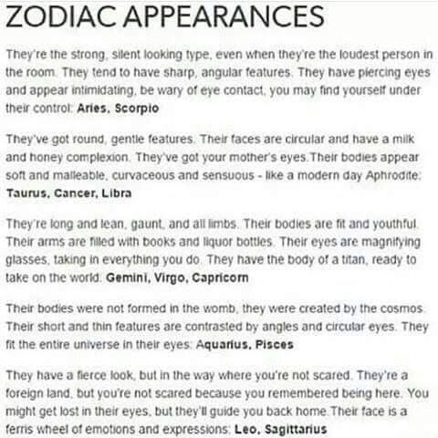 37 images about astrology ♍️🌙🔮 on We Heart It   See more