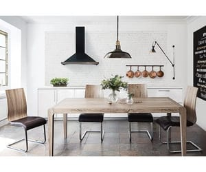 buy dining sets online and buy dining table chairs image