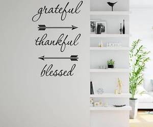 blessed, etsy, and family image