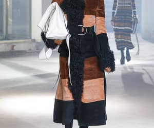 fashion and Proenza Schouler image