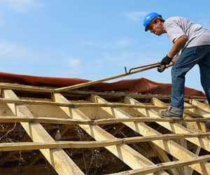roofing meridian id and roofers boise image