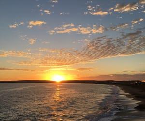 amazing, australia, and holiday image