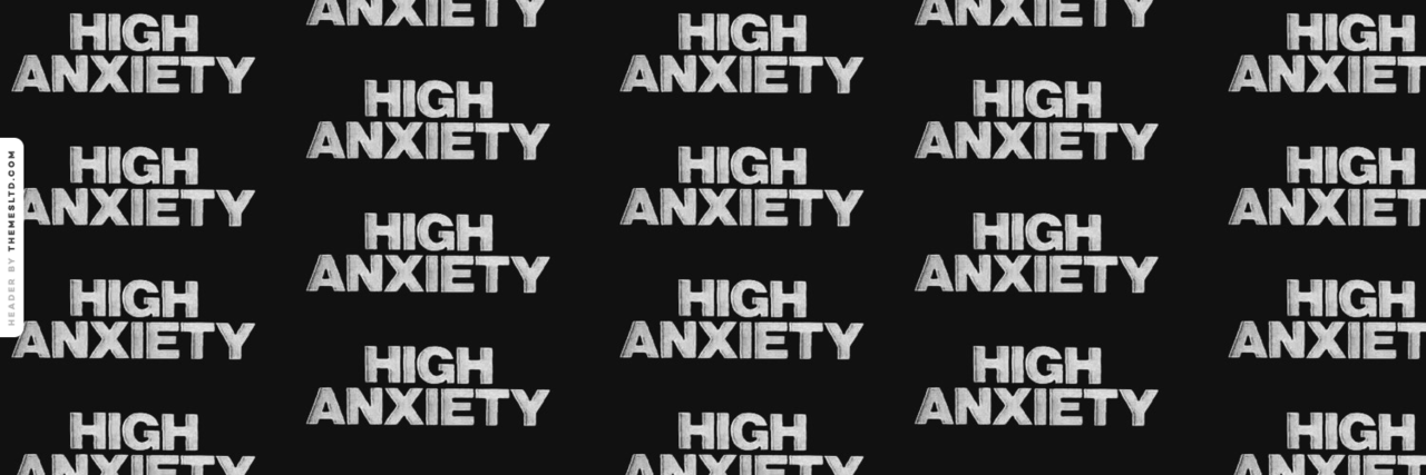 anxiety, article, and crying image