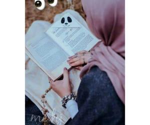 girl, شبابيه, and كشخه image