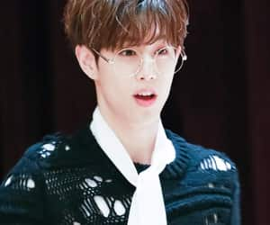 handsome, mark, and mark tuan image