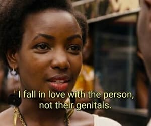 frases, sense8, and quotes image