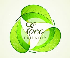 environment, healthy, and sign image