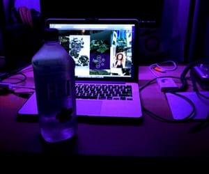 computers and lila image