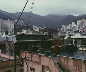 chill, grunge, and korea image