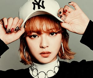 twice and jeongyeon image