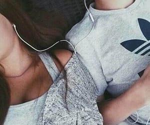 Image by photo de profil/les couples
