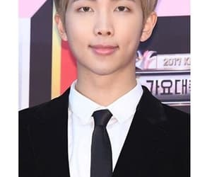 handsome, rm, and kim namjoon image
