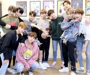 asians, boyband, and boys image