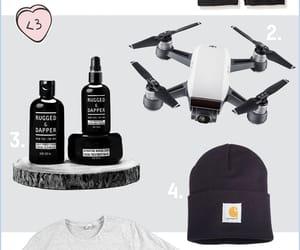 fashionblogger, fashionlush, and giftsforhim image