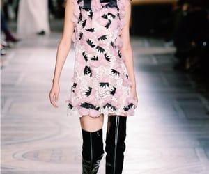 details, Giambattista Valli, and haute couture image