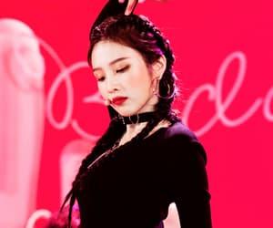 joy, red velvet, and kpop image