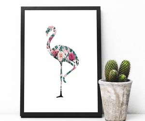 etsy, lovebirds, and instant download image