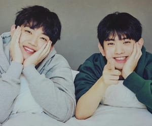 produce 101, 프로듀스101, and lee euiwoong image