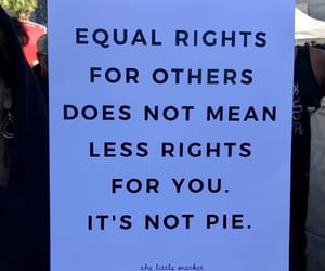 rights image