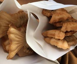 asian, dessert, and street food image