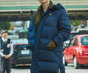 korean actor and ahn jae hyun image